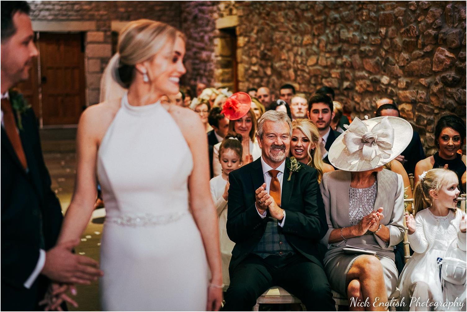 Browsholme_Hall_Wedding_Photograph-95.jpg