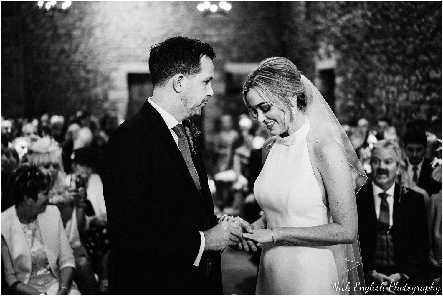 Browsholme_Hall_Wedding_Photograph-96.jpg