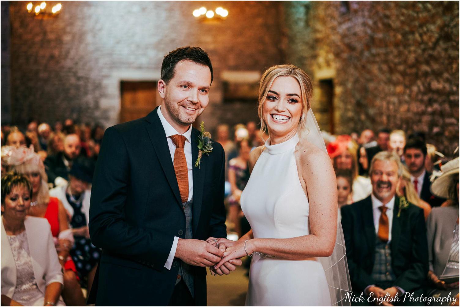 Browsholme_Hall_Wedding_Photograph-98.jpg