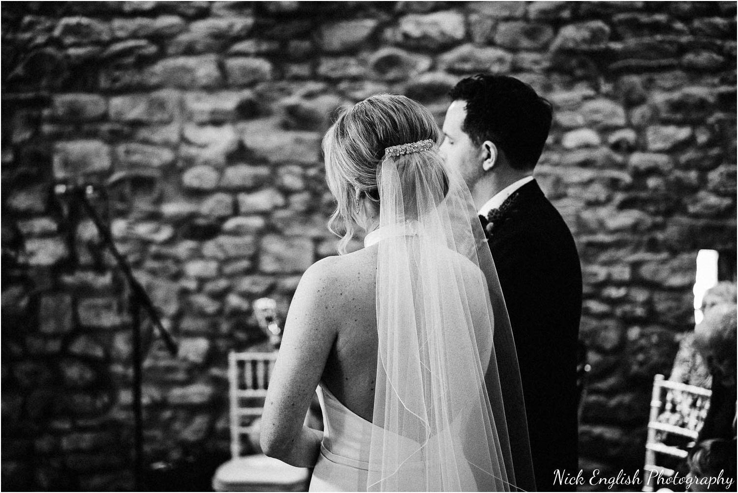 Browsholme_Hall_Wedding_Photograph-99.jpg