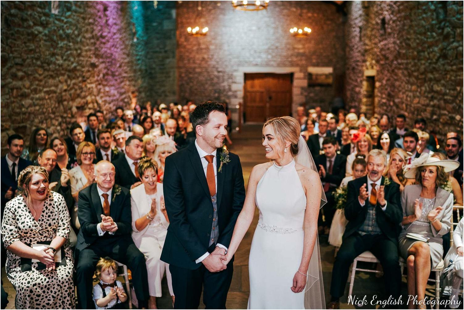Browsholme_Hall_Wedding_Photograph-102.jpg