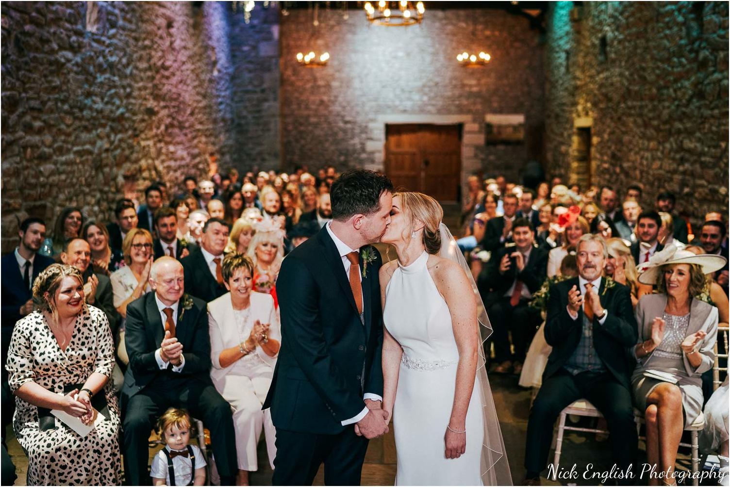Browsholme_Hall_Wedding_Photograph-104.jpg