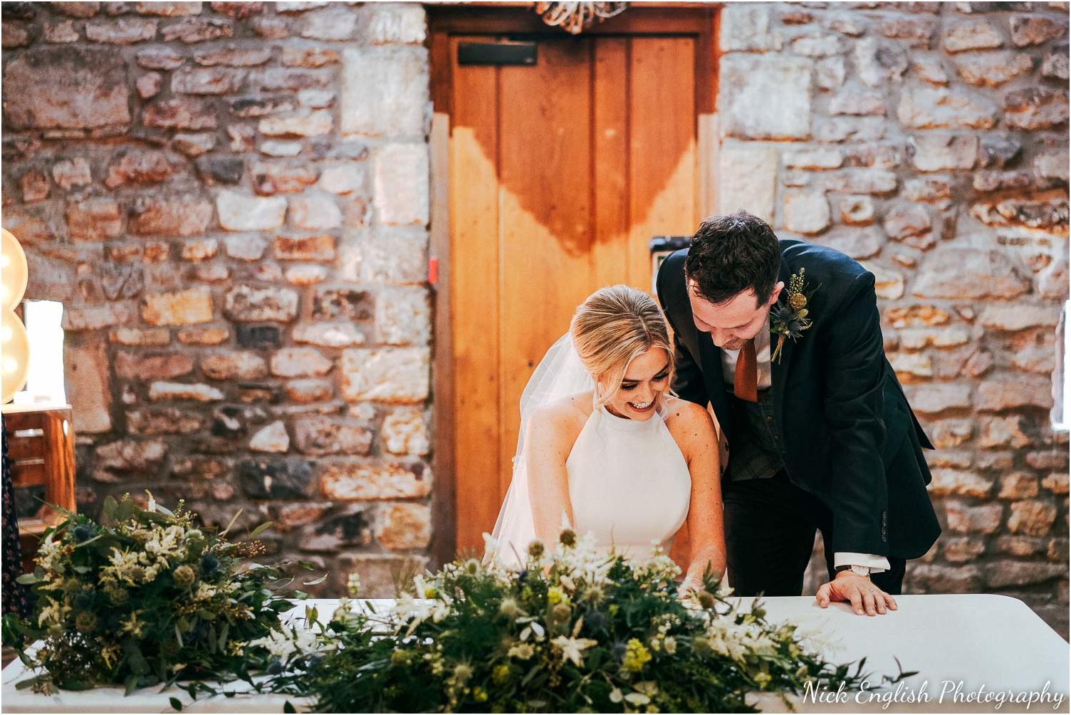 Browsholme_Hall_Wedding_Photograph-105.jpg