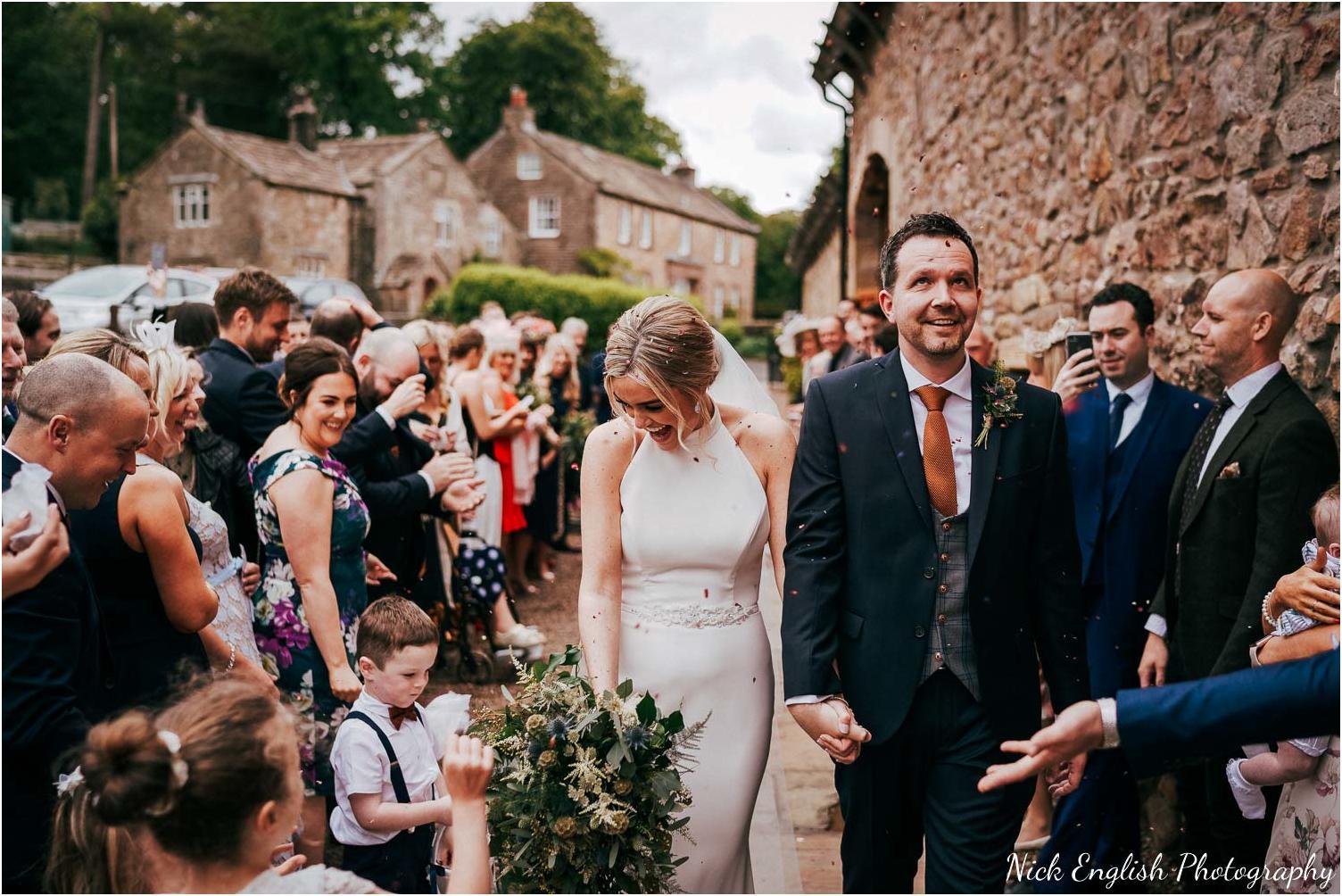 Browsholme_Hall_Wedding_Photograph-107.jpg