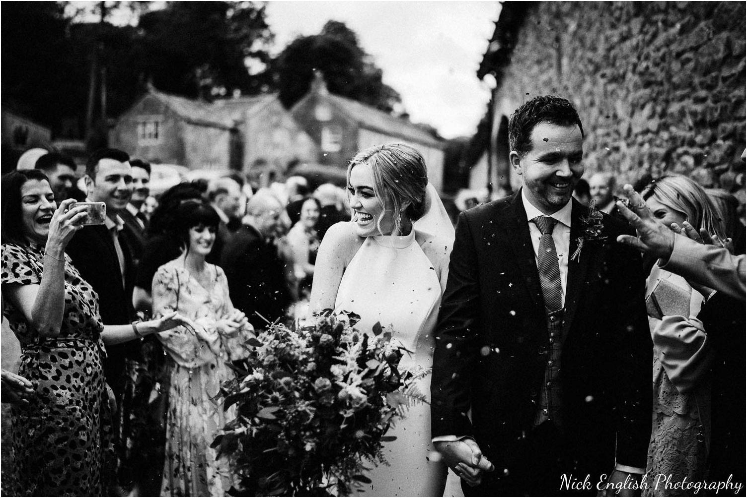 Browsholme_Hall_Wedding_Photograph-108.jpg