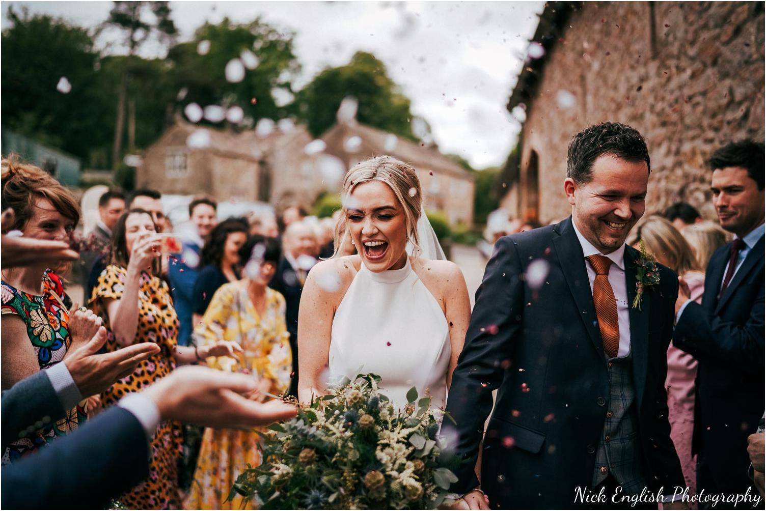 Browsholme_Hall_Wedding_Photograph-111.jpg