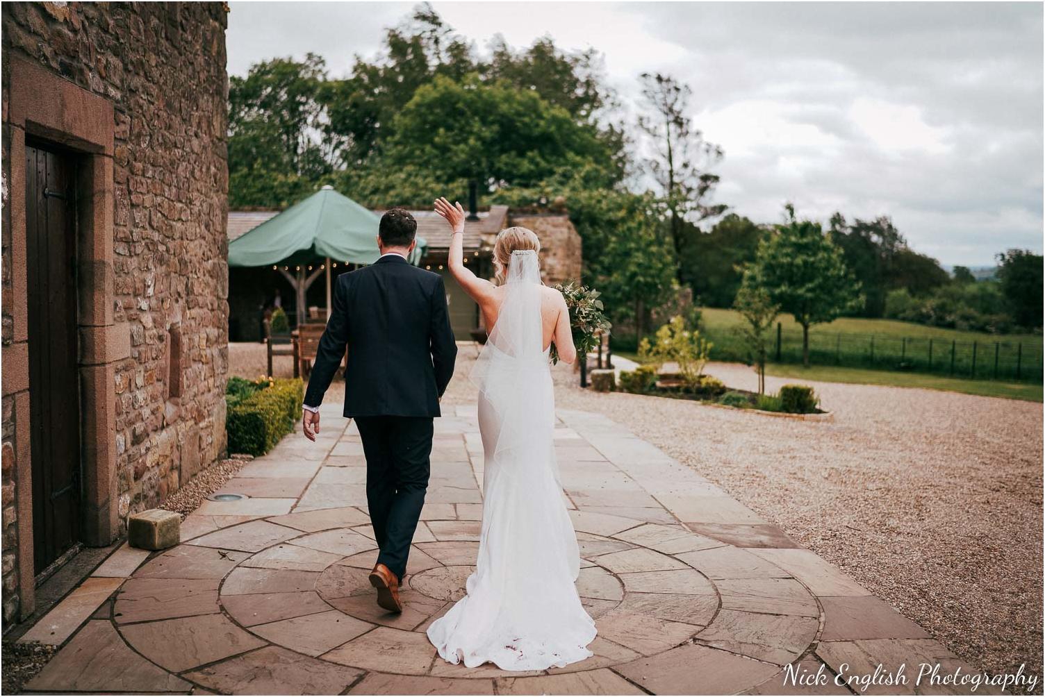 Browsholme_Hall_Wedding_Photograph-112.jpg