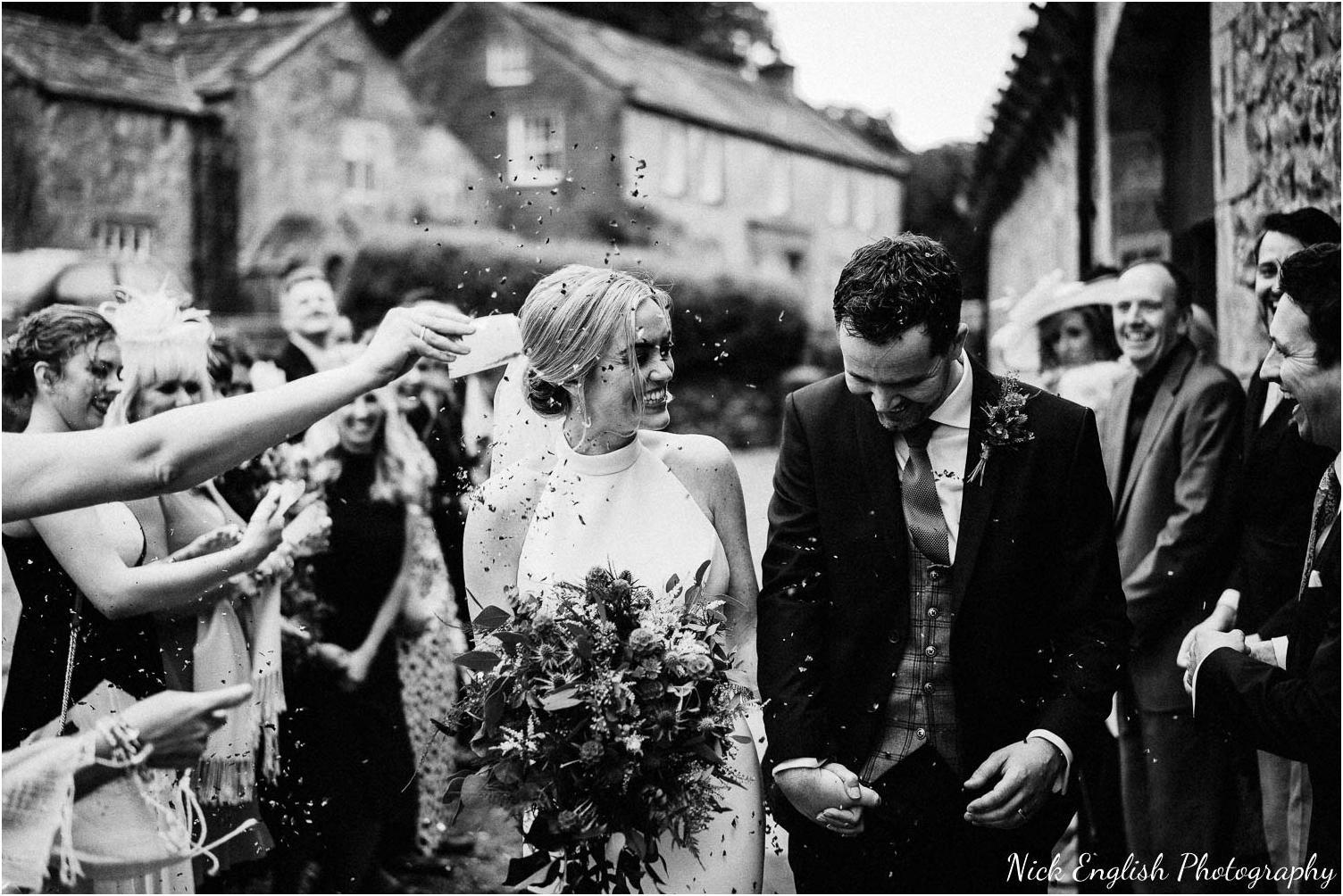Browsholme_Hall_Wedding_Photograph-113.jpg