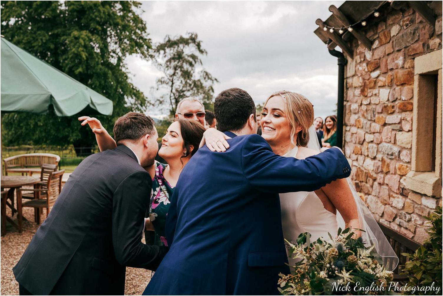 Browsholme_Hall_Wedding_Photograph-115.jpg