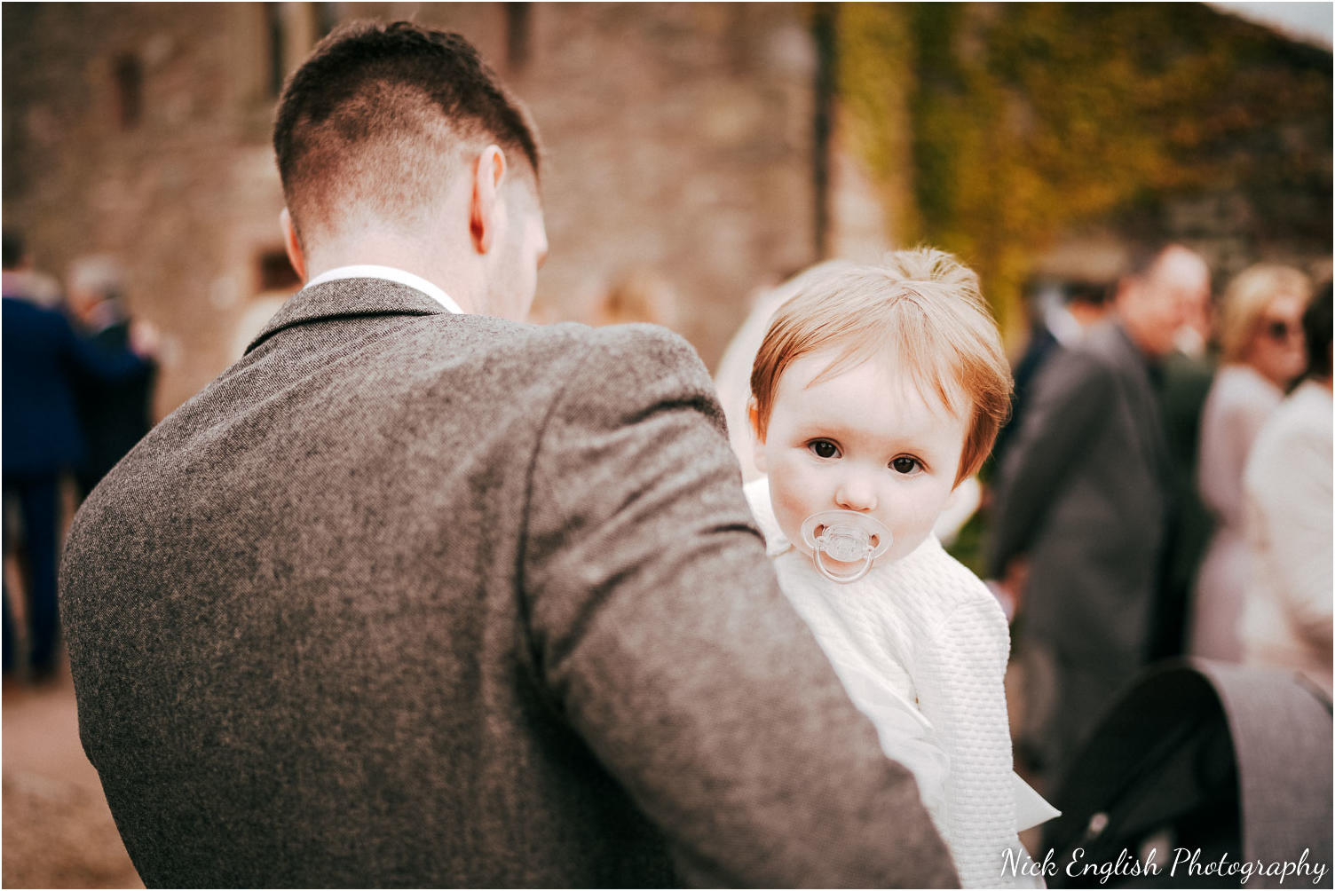 Browsholme_Hall_Wedding_Photograph-117.jpg