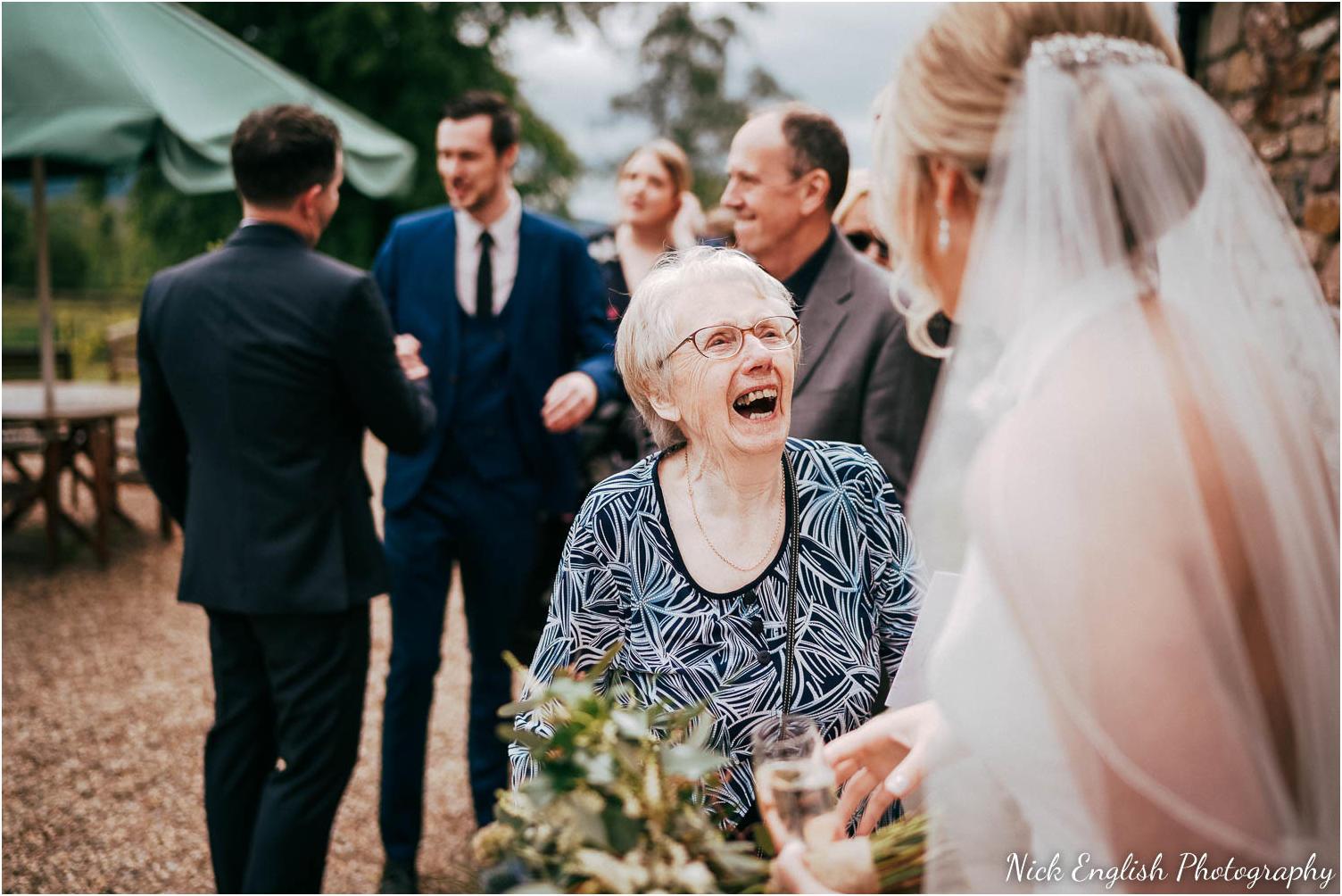 Browsholme_Hall_Wedding_Photograph-118.jpg
