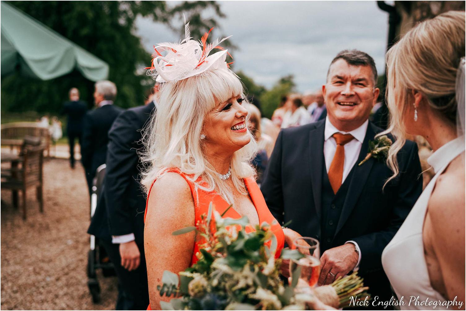 Browsholme_Hall_Wedding_Photograph-121.jpg