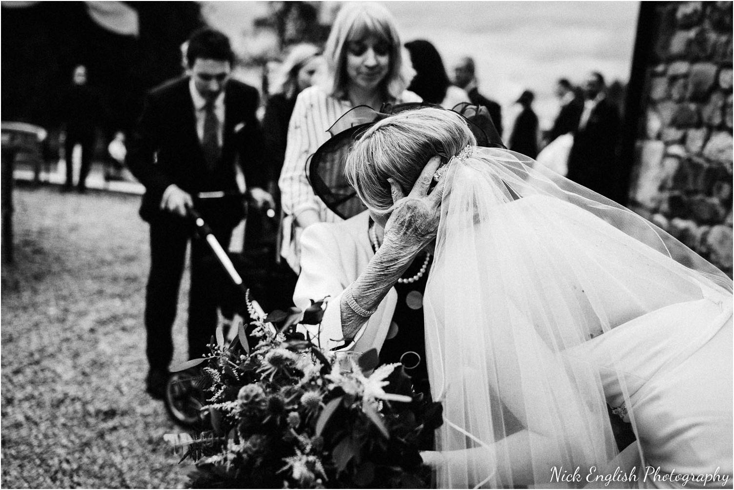 Browsholme_Hall_Wedding_Photograph-122.jpg