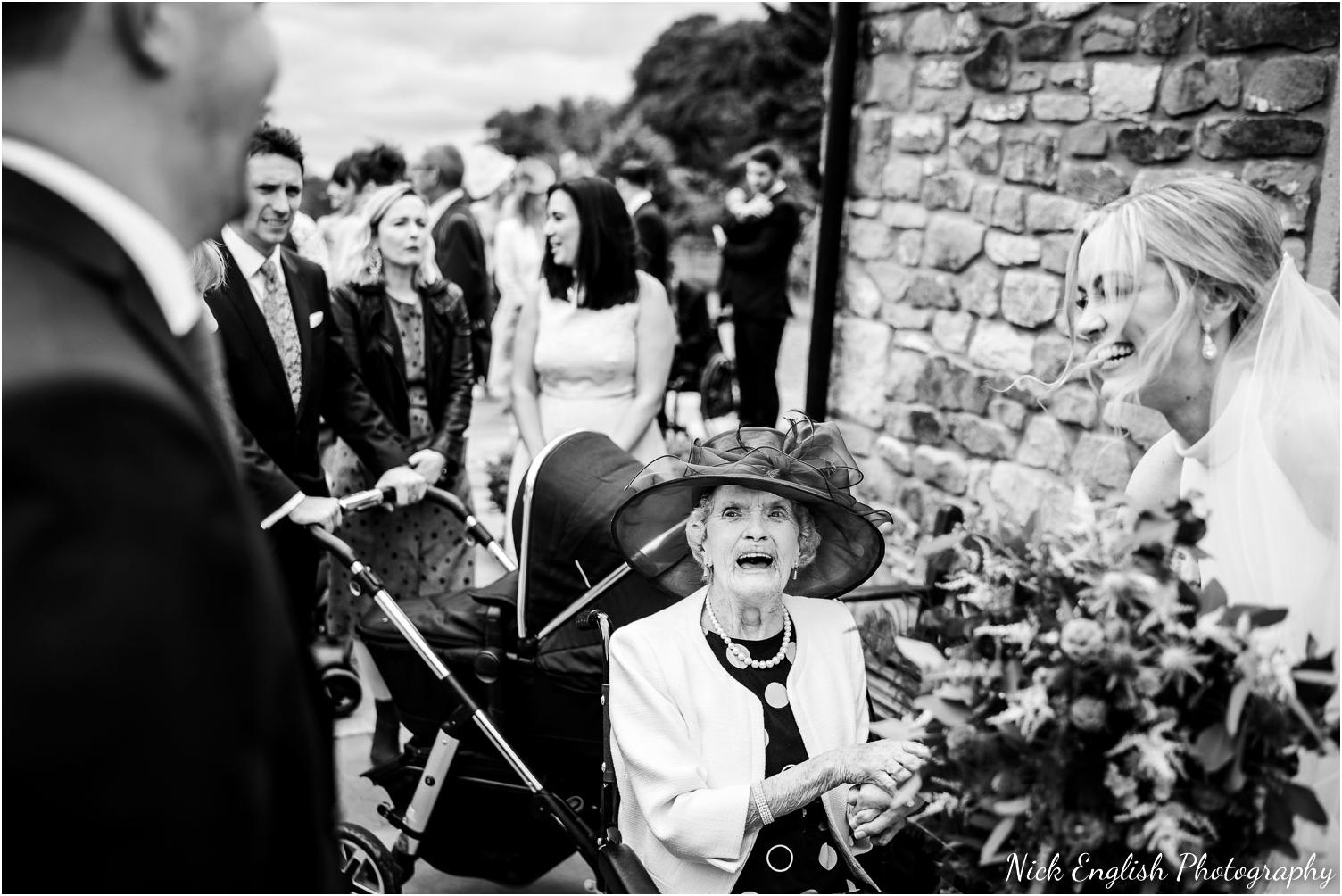 Browsholme_Hall_Wedding_Photograph-123.jpg