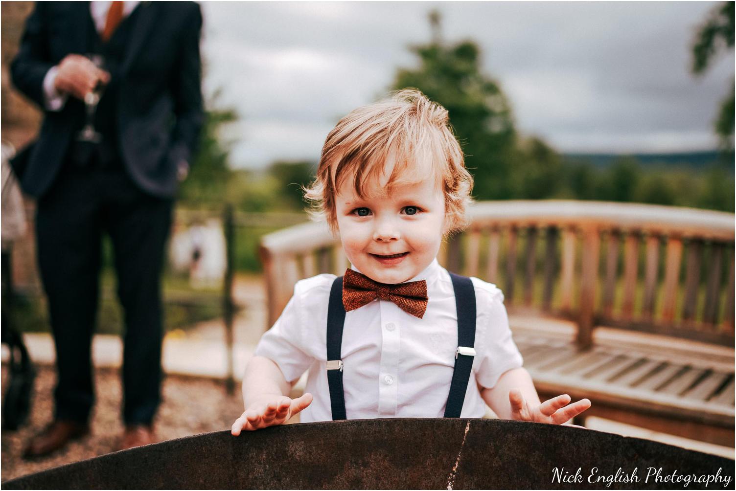Browsholme_Hall_Wedding_Photograph-125.jpg