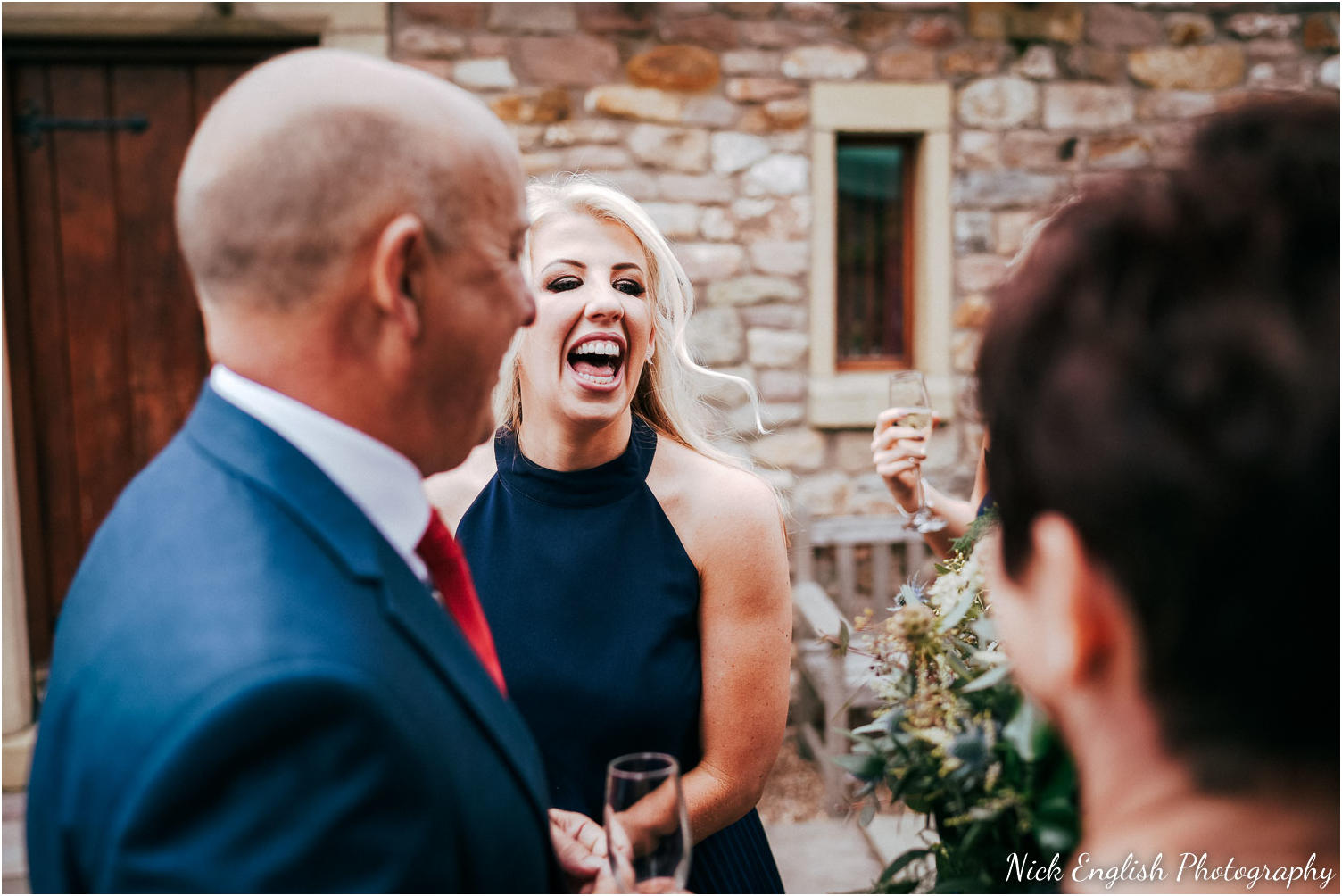 Browsholme_Hall_Wedding_Photograph-127.jpg