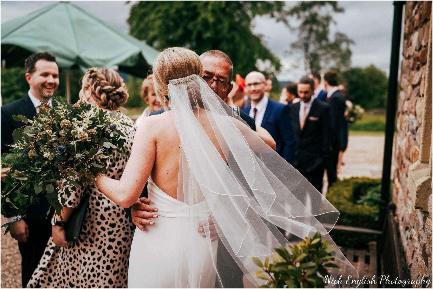 Browsholme_Hall_Wedding_Photograph-128.jpg