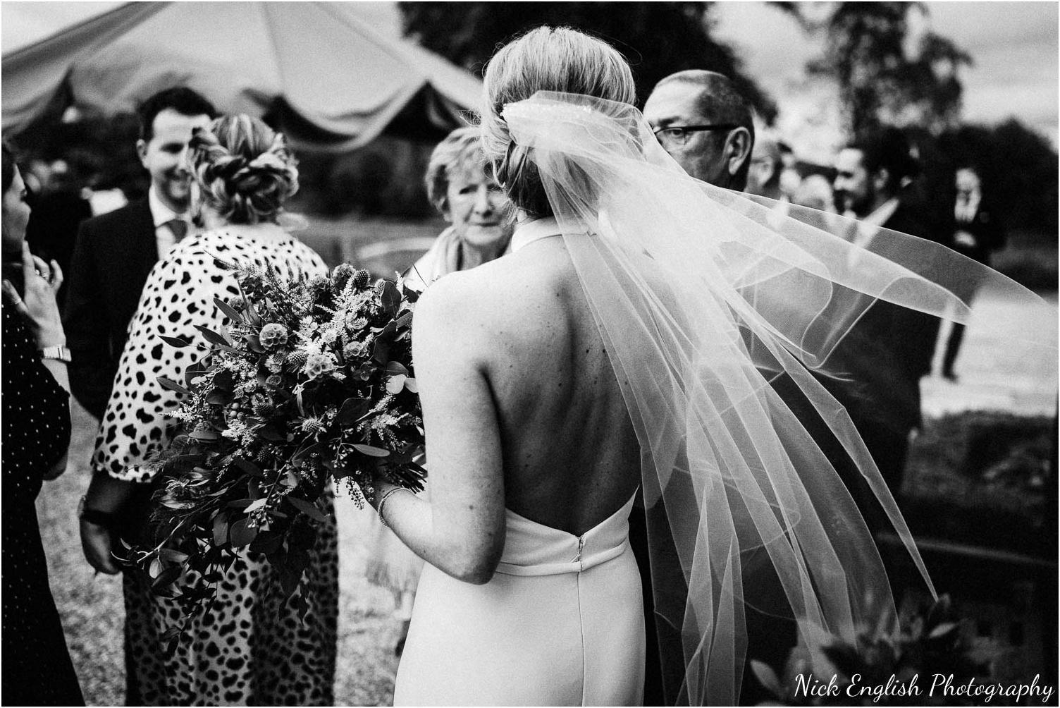 Browsholme_Hall_Wedding_Photograph-129.jpg