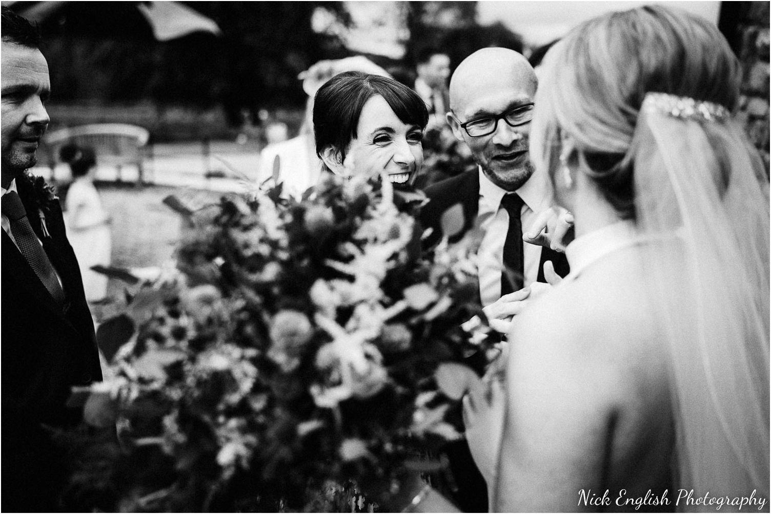 Browsholme_Hall_Wedding_Photograph-131.jpg