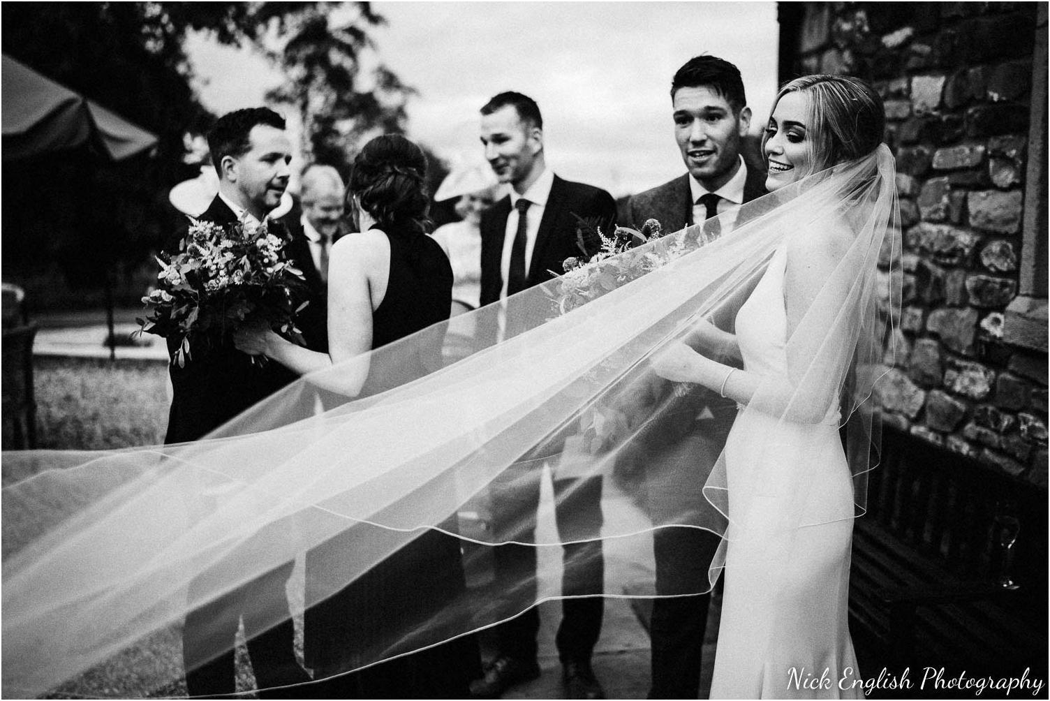 Browsholme_Hall_Wedding_Photograph-132.jpg