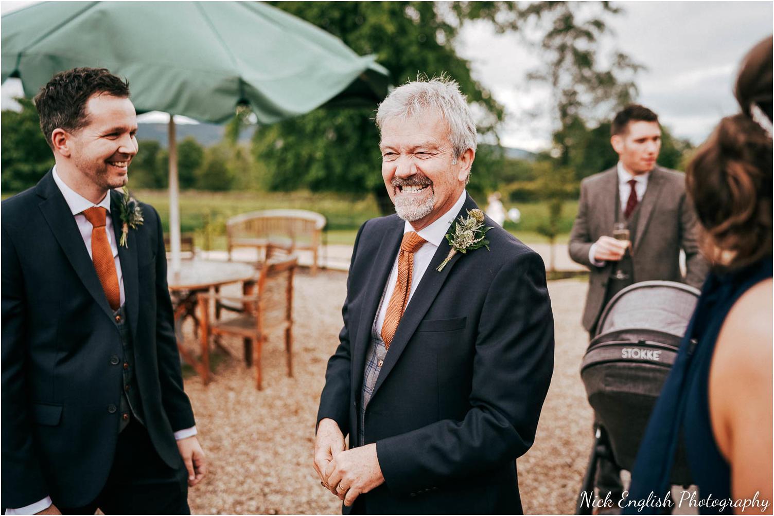 Browsholme_Hall_Wedding_Photograph-135.jpg