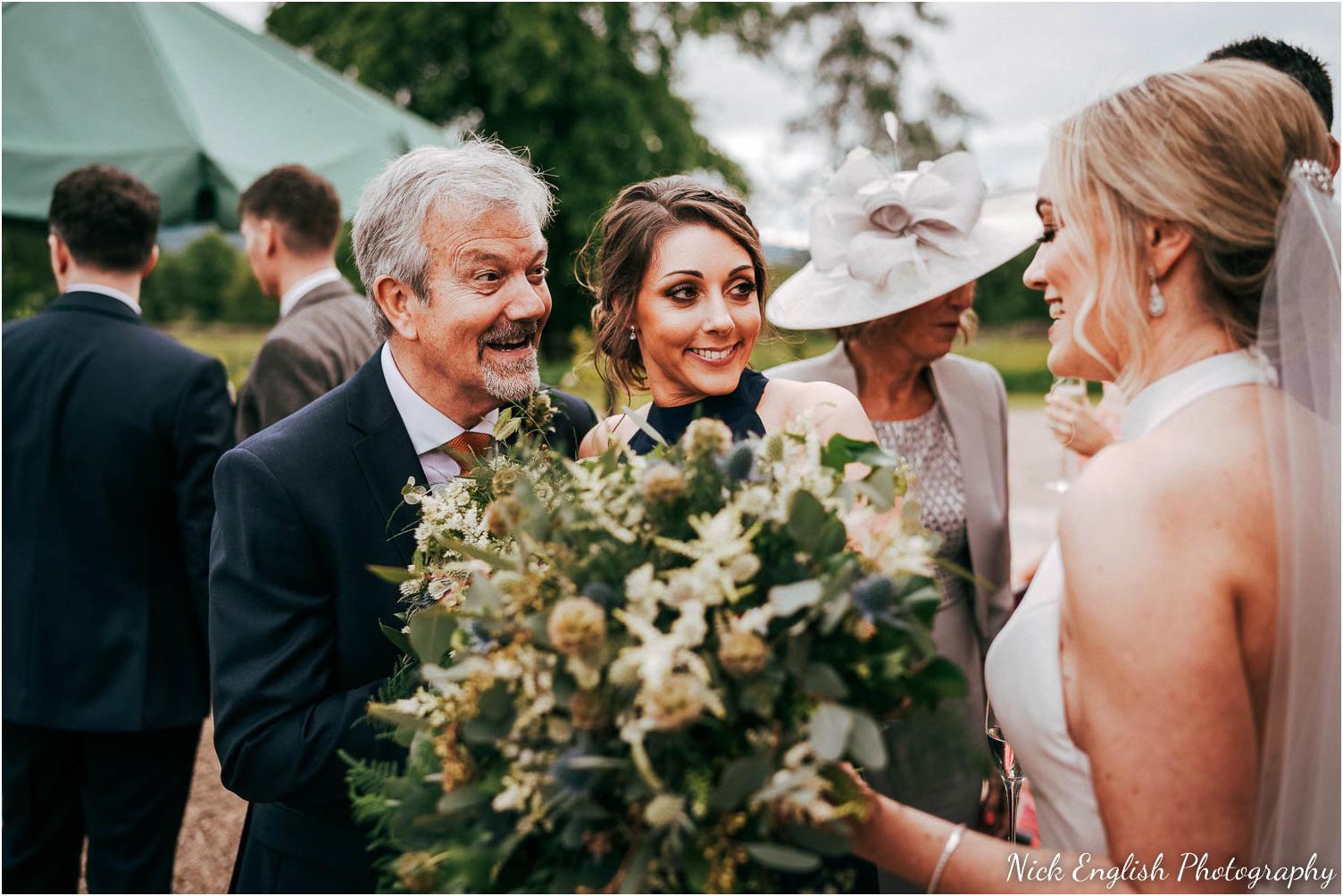Browsholme_Hall_Wedding_Photograph-136.jpg