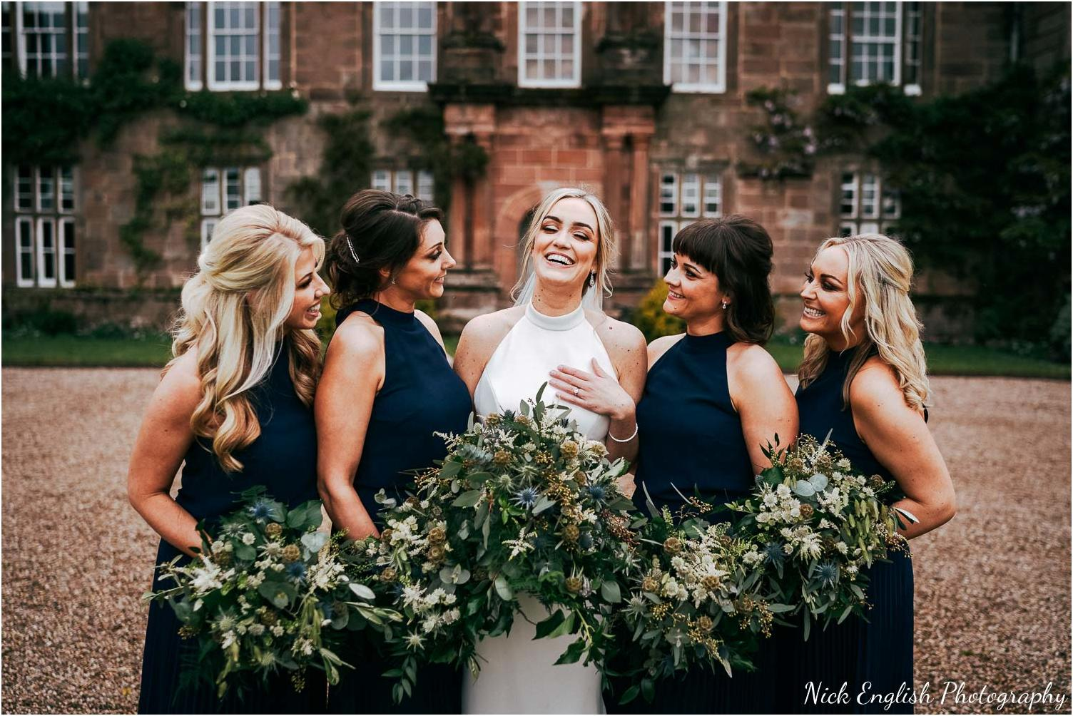 Browsholme_Hall_Wedding_Photograph-137.jpg