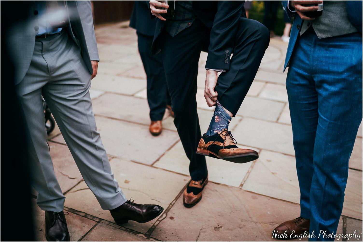 Browsholme_Hall_Wedding_Photograph-141.jpg