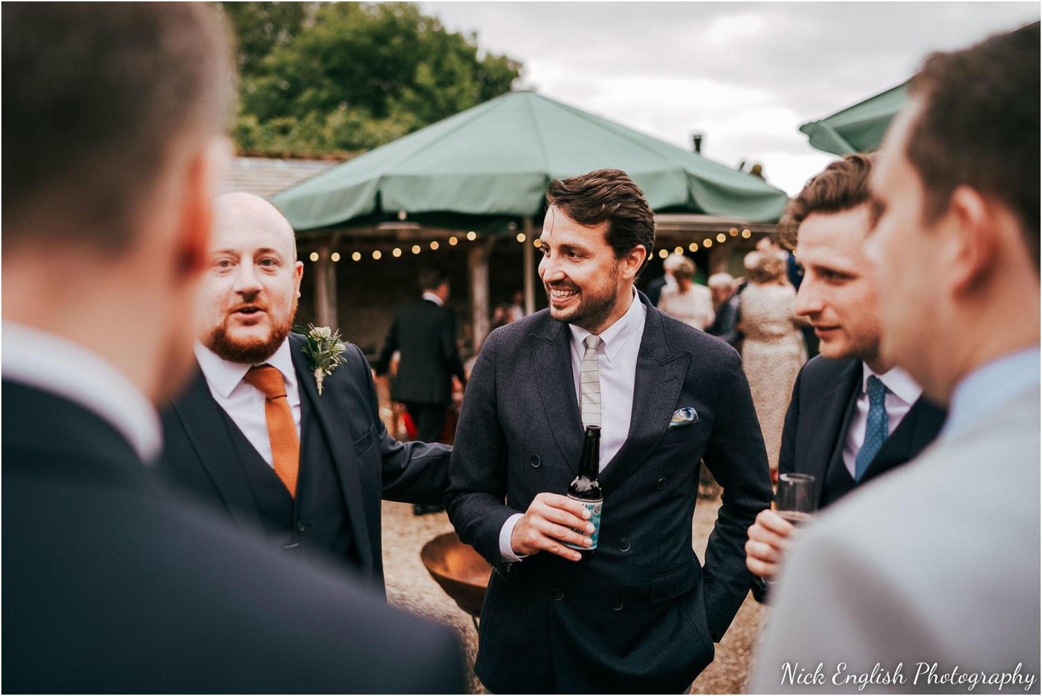 Browsholme_Hall_Wedding_Photograph-142.jpg