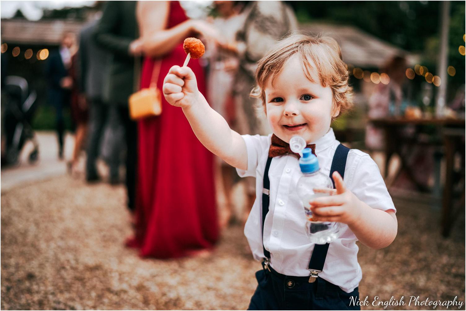 Browsholme_Hall_Wedding_Photograph-143.jpg