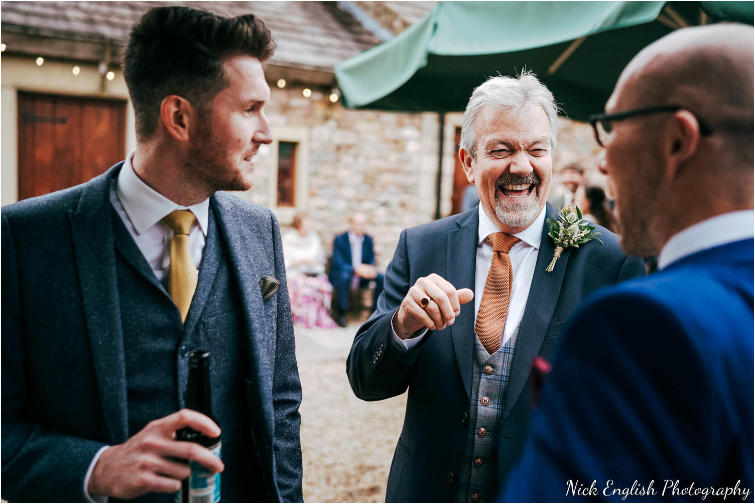 Browsholme_Hall_Wedding_Photograph-144.jpg