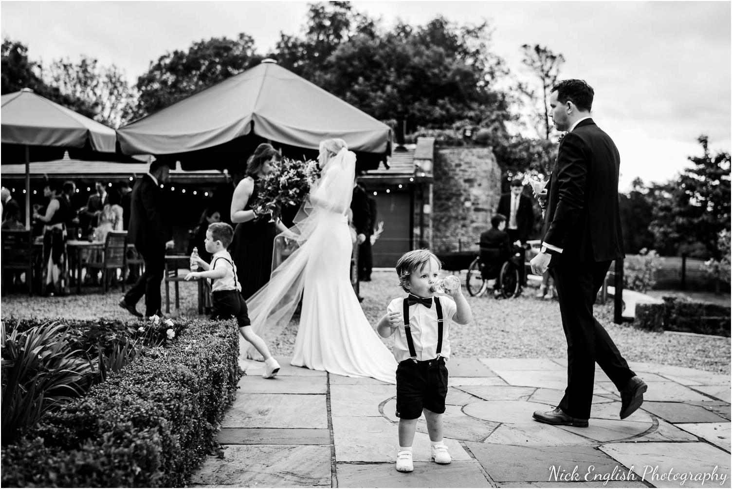 Browsholme_Hall_Wedding_Photograph-147.jpg