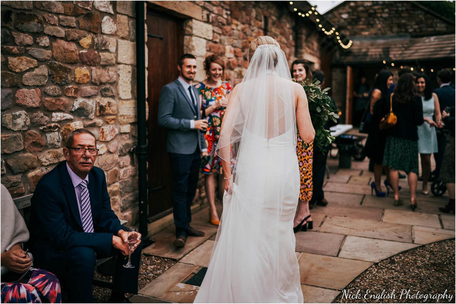 Browsholme_Hall_Wedding_Photograph-148.jpg