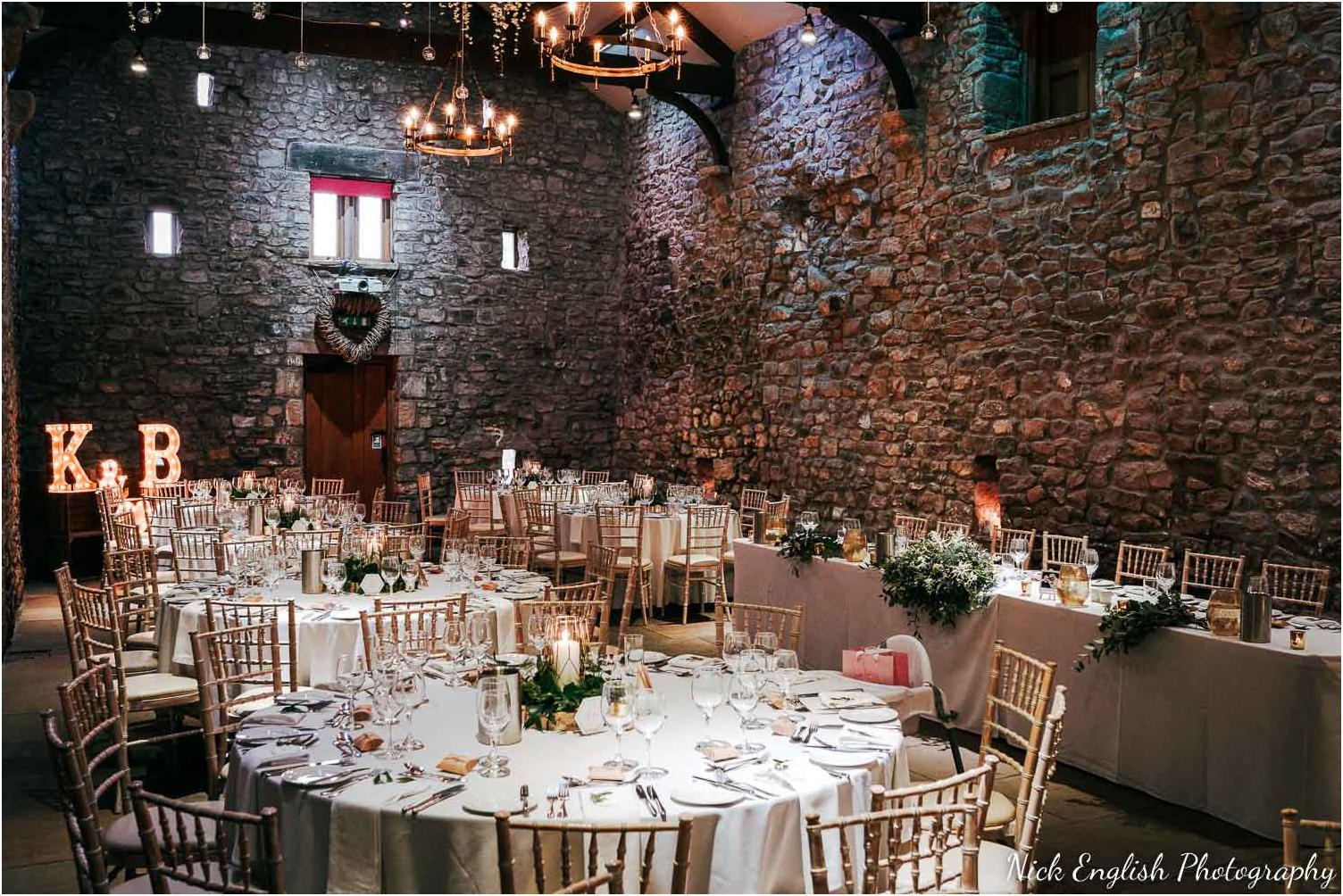 Browsholme_Hall_Wedding_Photograph-150.jpg