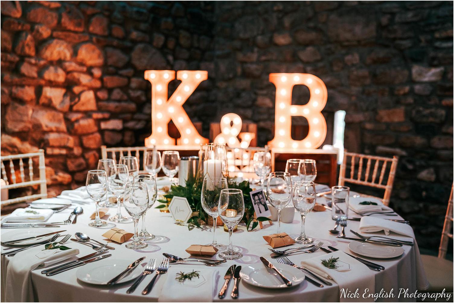 Browsholme_Hall_Wedding_Photograph-151.jpg