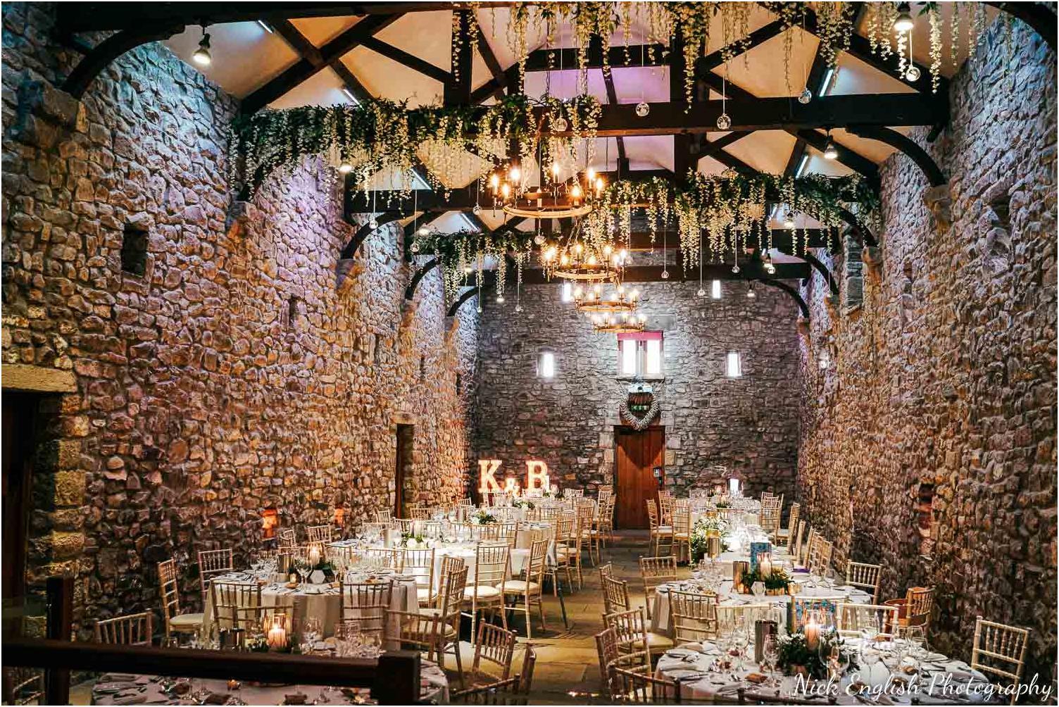 Browsholme_Hall_Wedding_Photograph-152.jpg