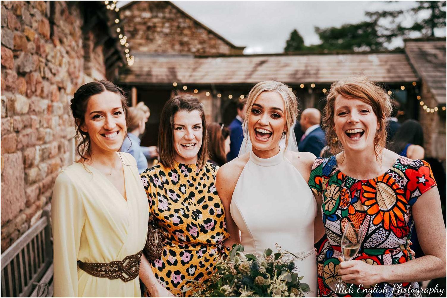 Browsholme_Hall_Wedding_Photograph-156.jpg