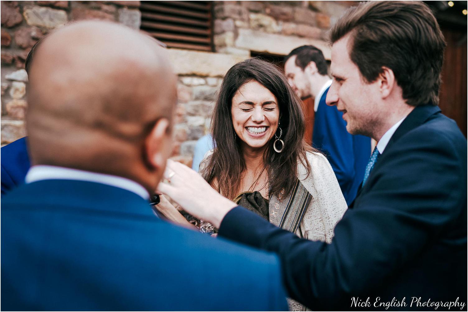 Browsholme_Hall_Wedding_Photograph-158.jpg