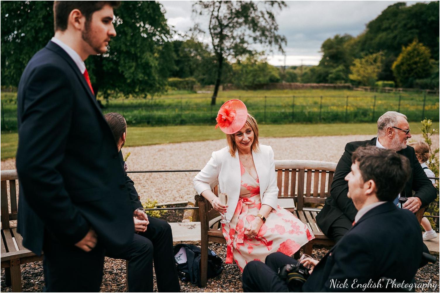 Browsholme_Hall_Wedding_Photograph-159.jpg