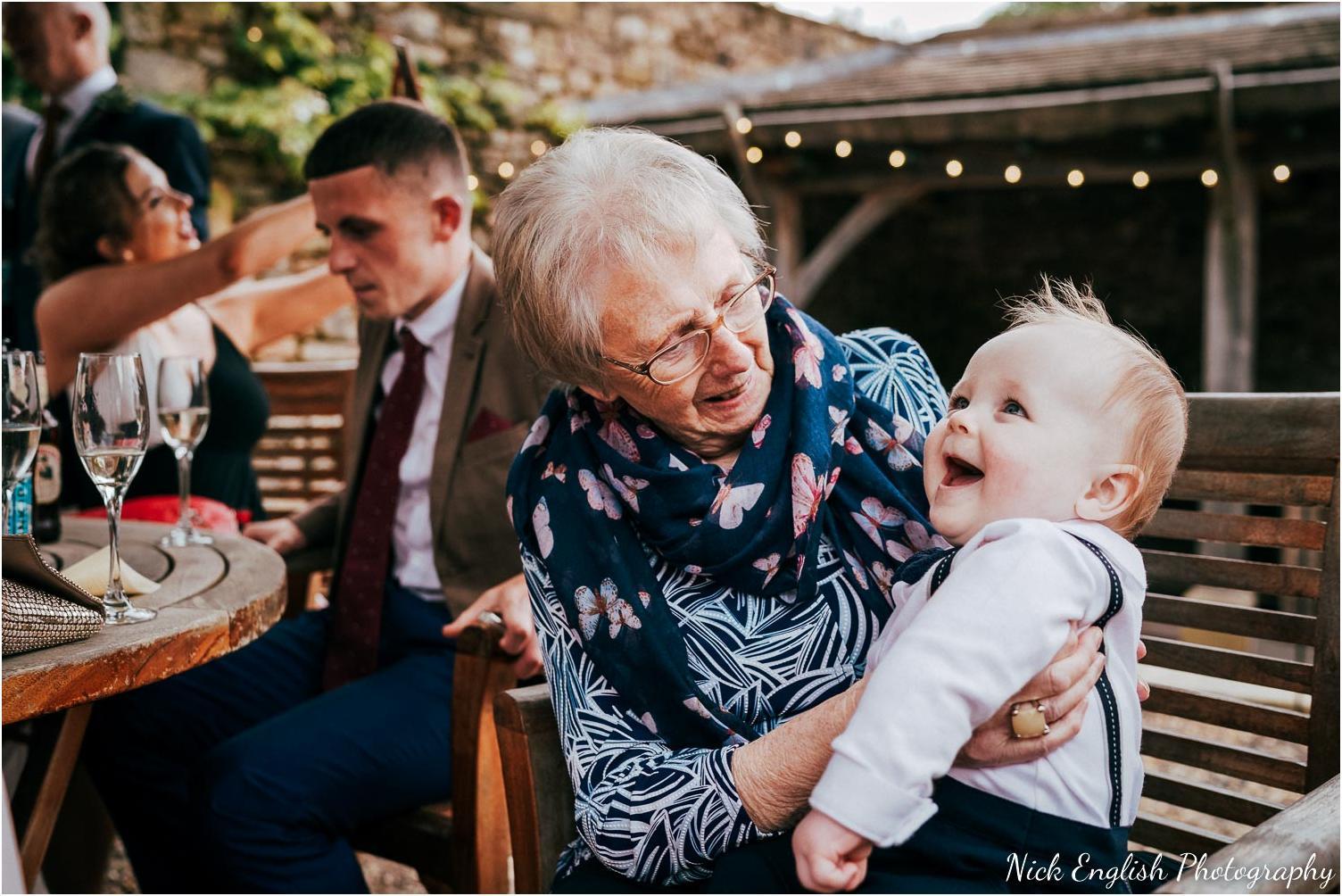 Browsholme_Hall_Wedding_Photograph-160.jpg