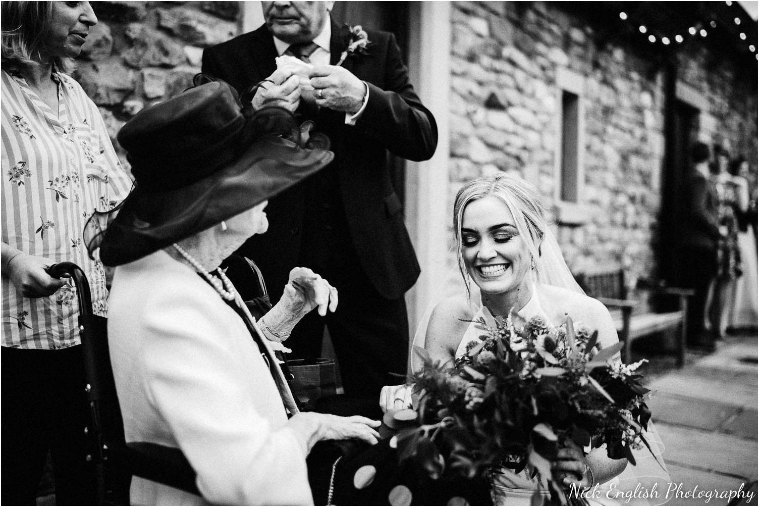 Browsholme_Hall_Wedding_Photograph-162.jpg