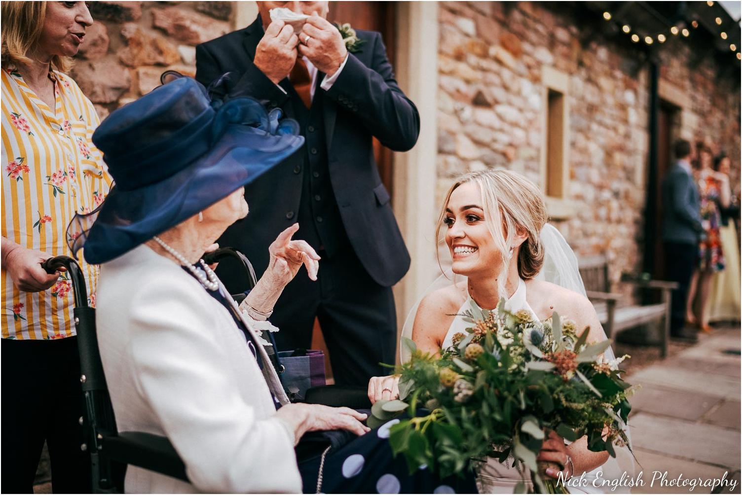Browsholme_Hall_Wedding_Photograph-163.jpg