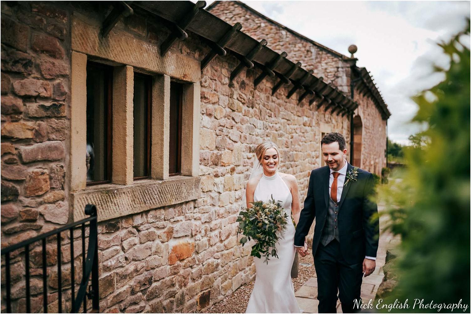 Browsholme_Hall_Wedding_Photograph-165.jpg