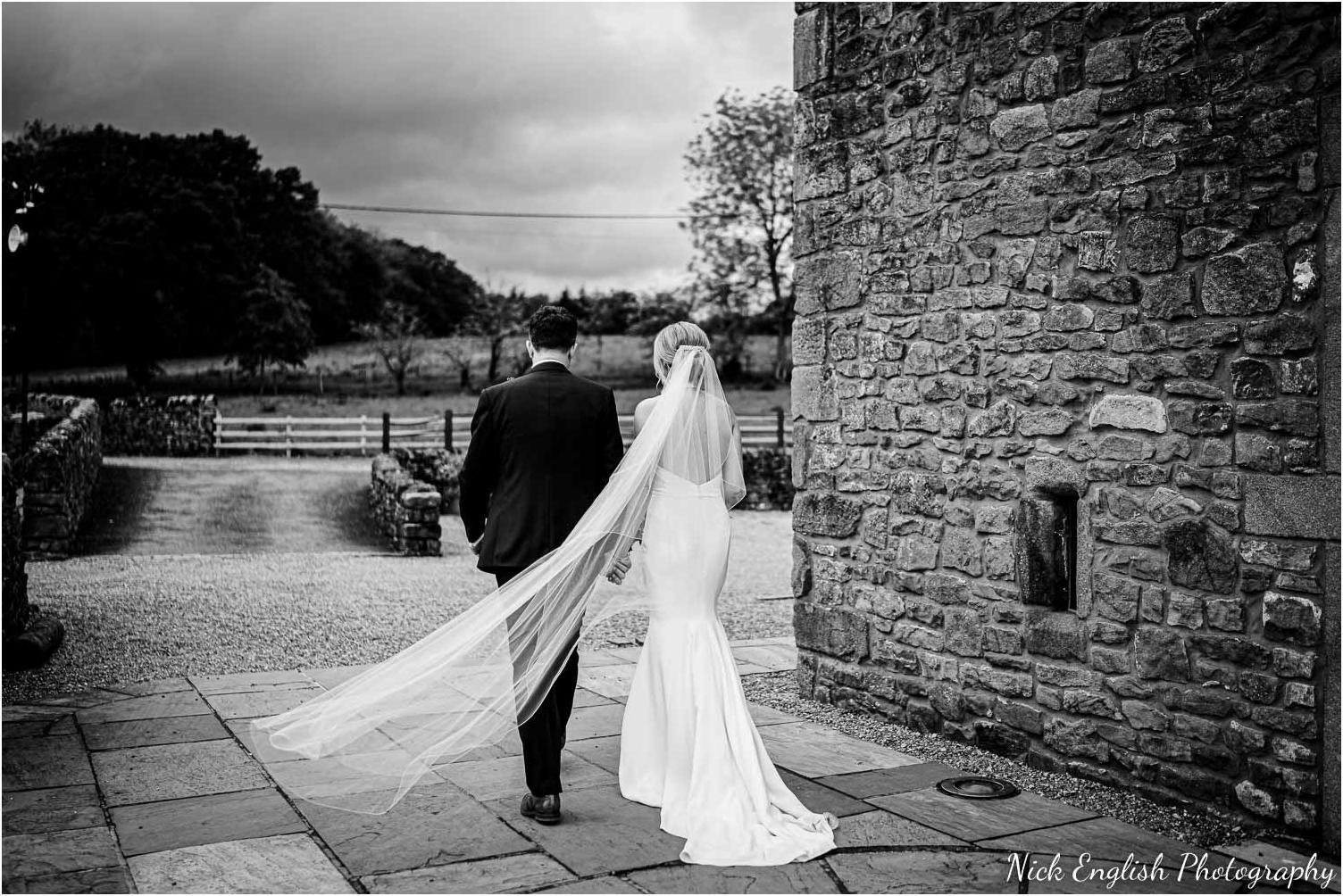 Browsholme_Hall_Wedding_Photograph-164.jpg