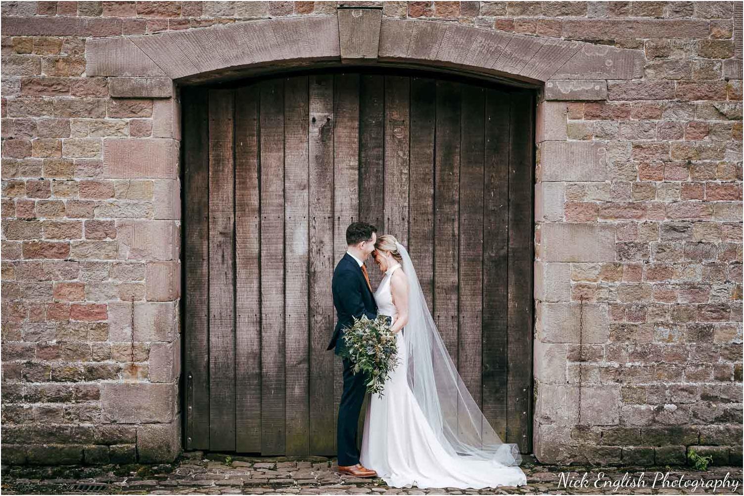 Browsholme_Hall_Wedding_Photograph-167.jpg