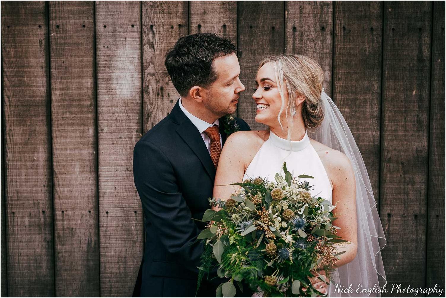 Browsholme_Hall_Wedding_Photograph-169.jpg