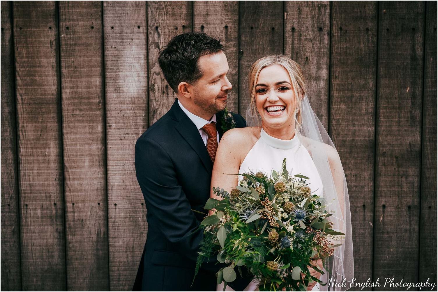 Browsholme_Hall_Wedding_Photograph-171.jpg