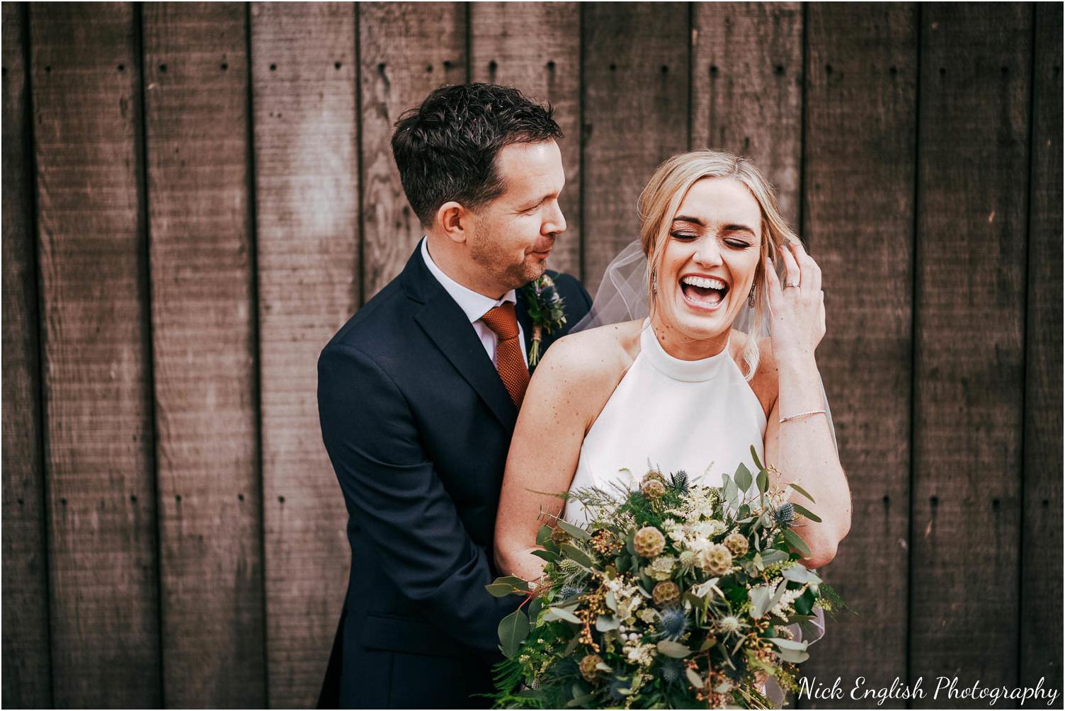 Browsholme_Hall_Wedding_Photograph-173.jpg