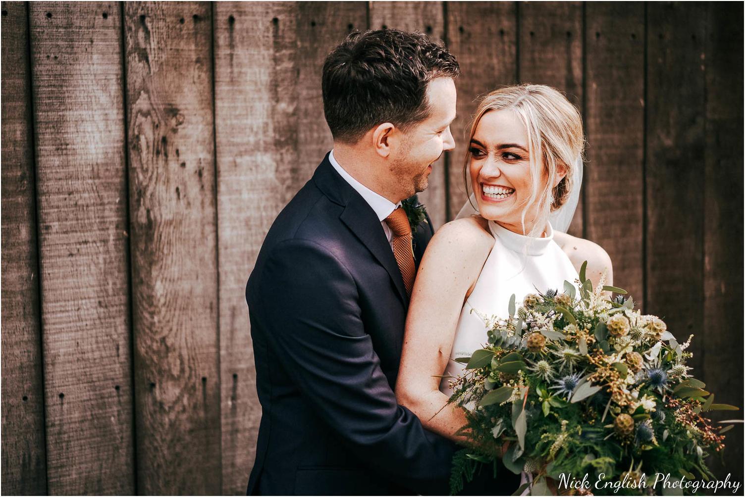 Browsholme_Hall_Wedding_Photograph-174.jpg