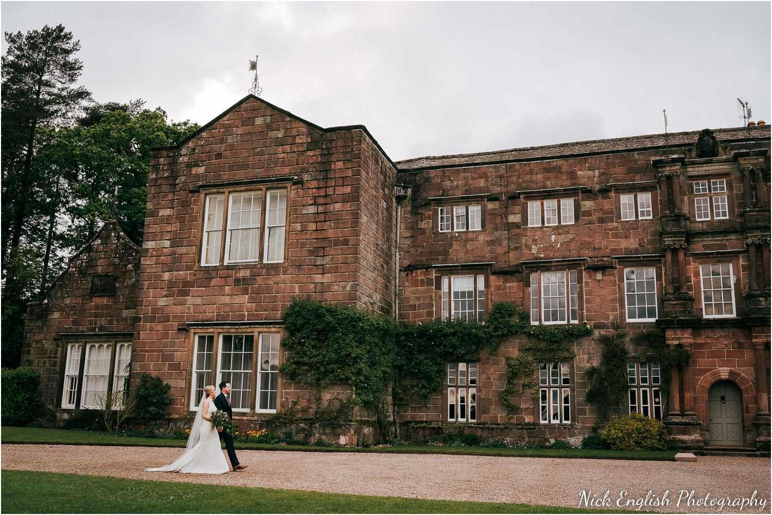 Browsholme_Hall_Wedding_Photograph-176.jpg